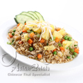 thai_pineapple_fried_rice